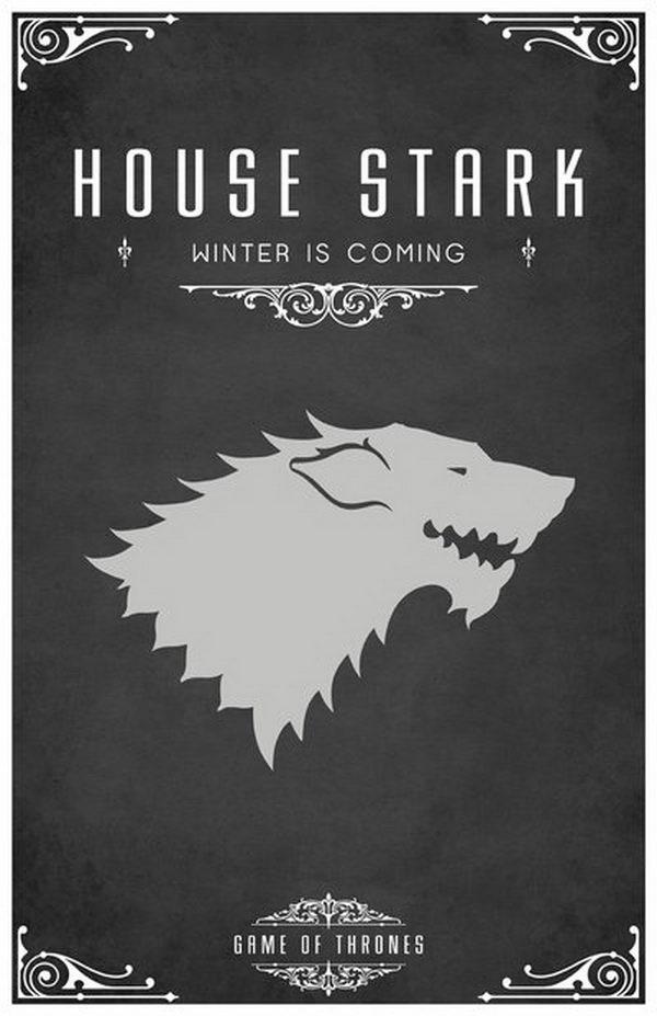 1-house-stark-motto