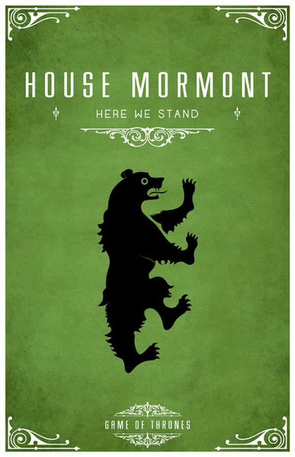 10-house-mormont-motto