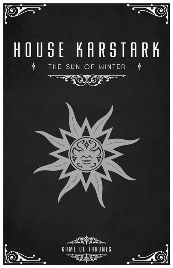 11-house-karstark-motto