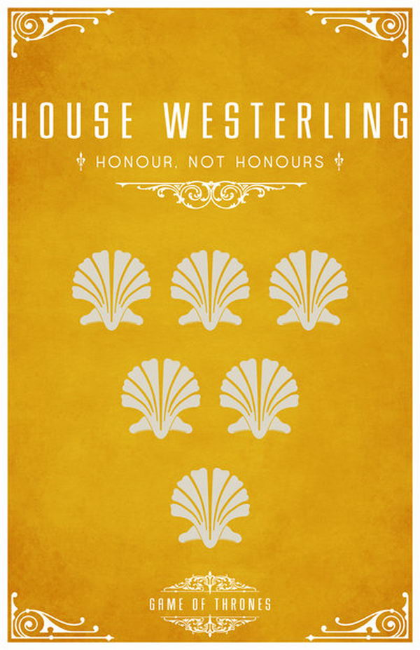 13-house-westerling-motto