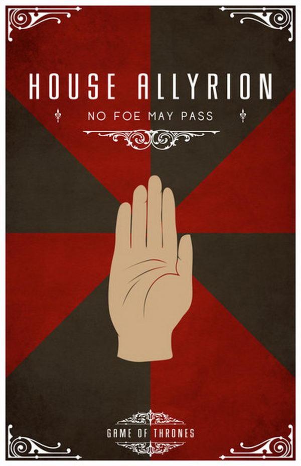 14-house-allyrion-motto