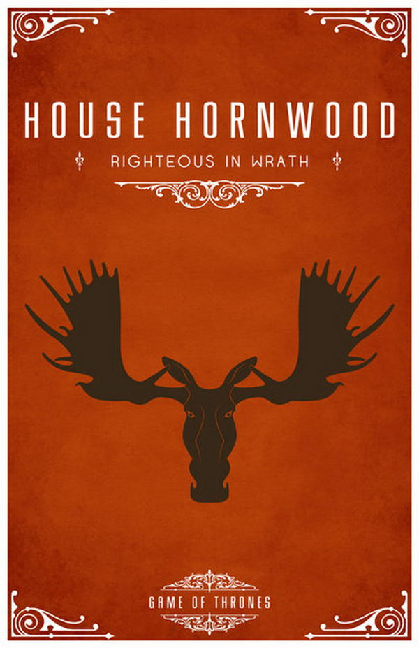 15-house-hornwood-motto
