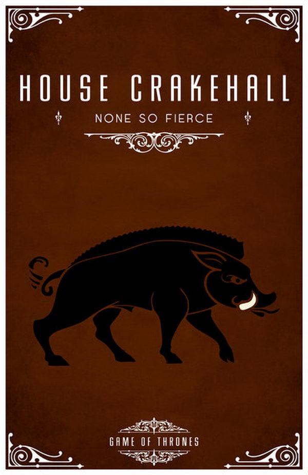 16-house-crakehall-motto