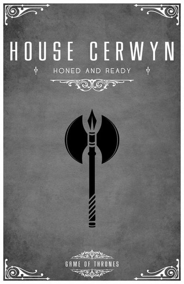 17-house-cerwyn-motto