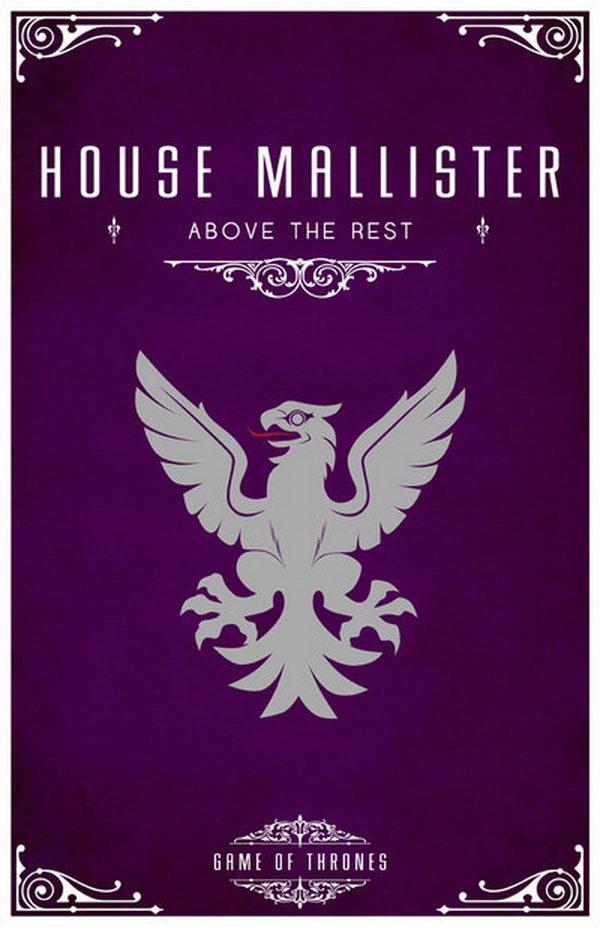 18-house-mallister-motto
