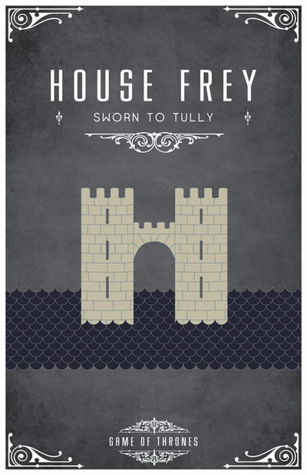 19-house-frey
