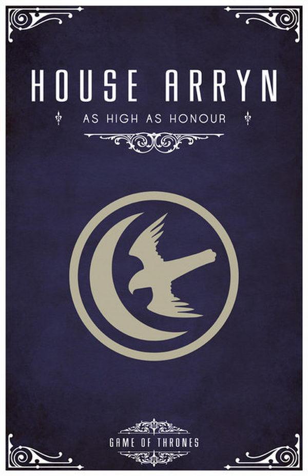 2-house-arryn-motto