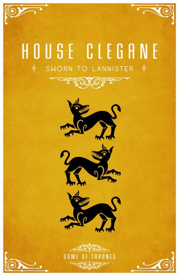 20-house-clegane