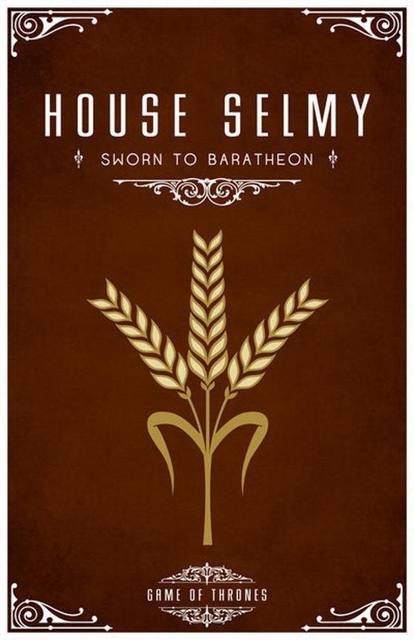 21-house-selmy
