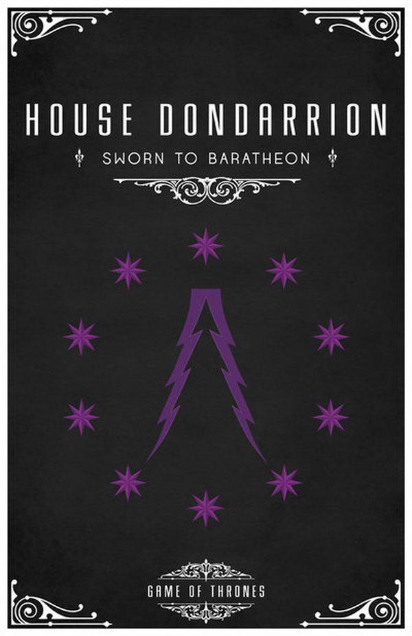 22-house-dondarrion