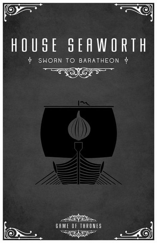 23-house-seaworth