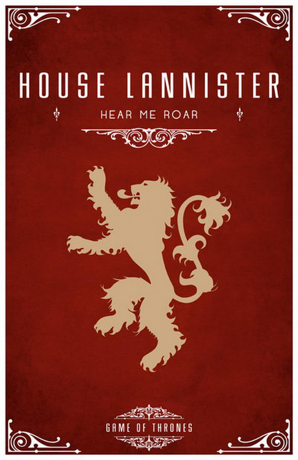 3-house-lannister-motto