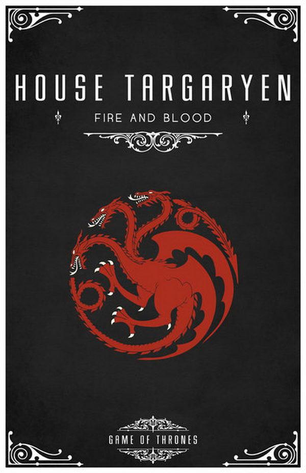 4-house-targaryen-motto