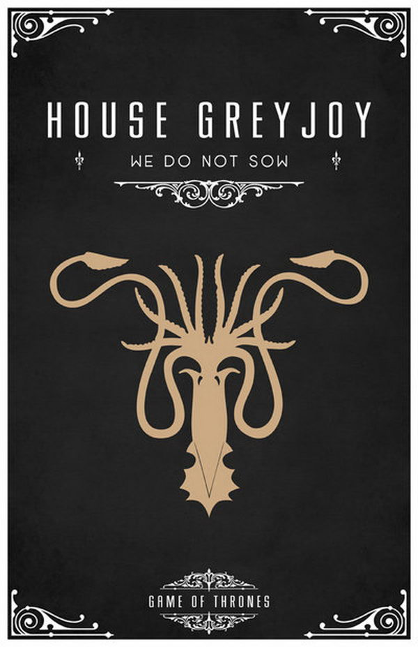 5-house-greyjoy-motto