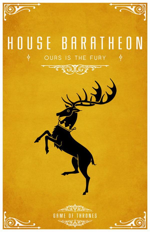 6-house-baratheon-motto