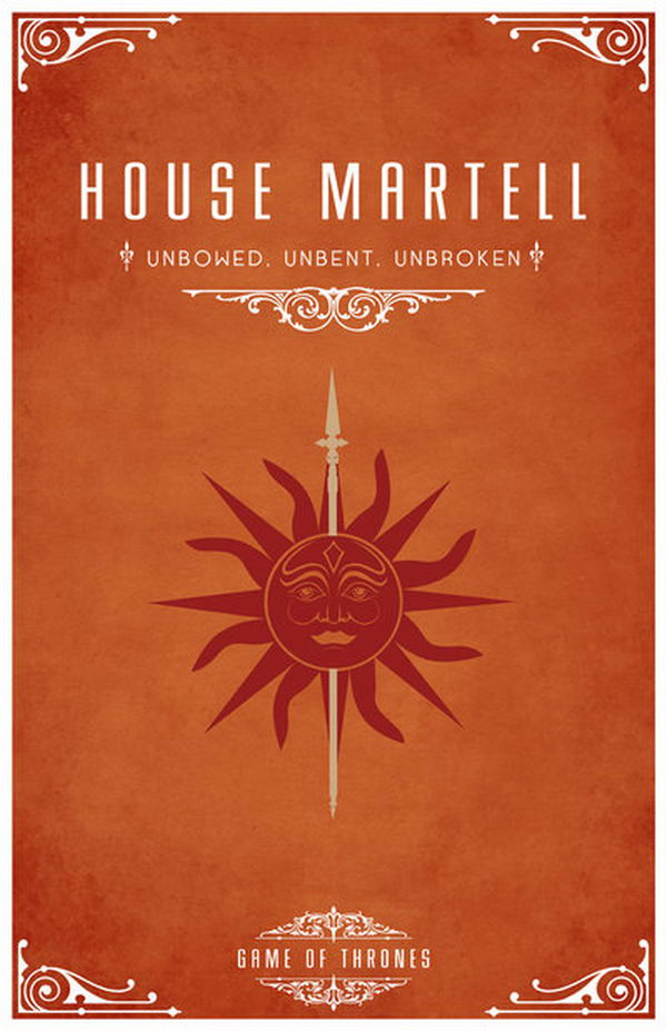 7-house-martell-motto