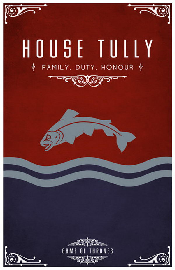 8-house-tully-motto