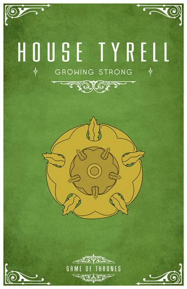 9-house-tyrell-motto