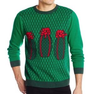 GOT dragon eggs Ugly Christmas Sweater