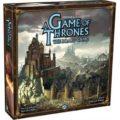 Best Game of Thrones Board Games