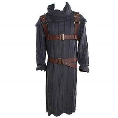 Hodor costume