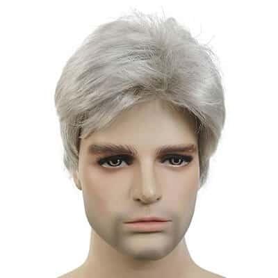 Hodor wig