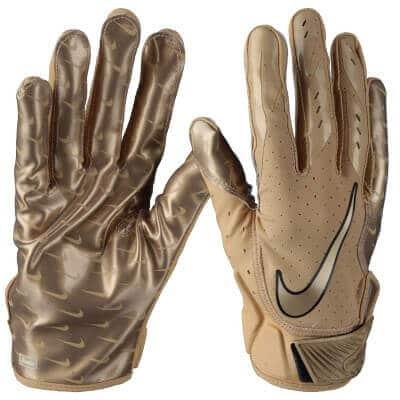 Jaime Lannister Gold Hands