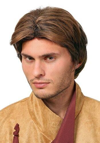 Jaime Lannister Wig