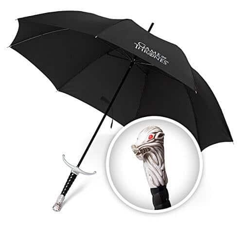 Longclaw Sword Umbrella