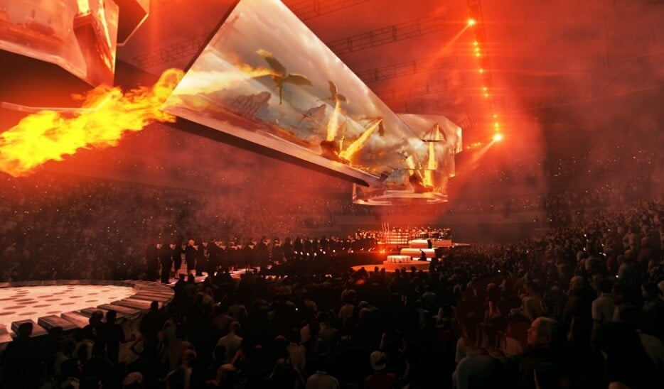 Music-is-Coming-Game-of-Thrones-Live-Concert-Experience