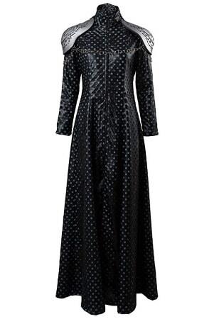 Queen Cersei Dress