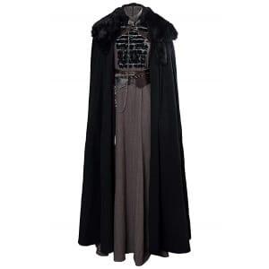Sansa Costume