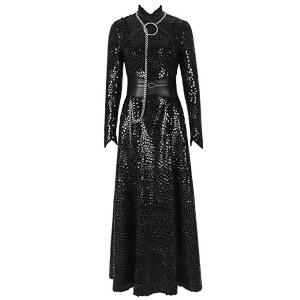 Sansa Stark Costume Iron Throne