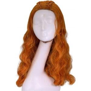 Sansa Stark Wig