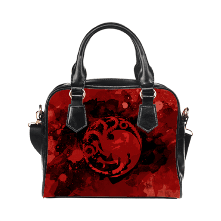 Targaryen Purse and Handbags