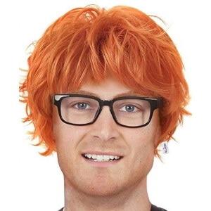 Tormund Giantsbane Wig