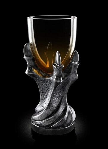 dragonclaw goblet