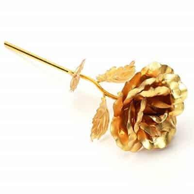 margaery tyrell gold rose