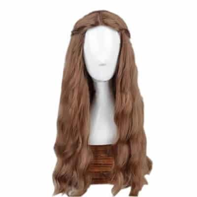 margaery tyrell wig