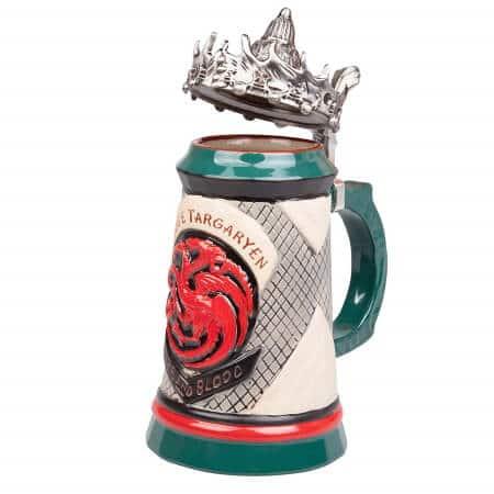 House Targaryen Stein