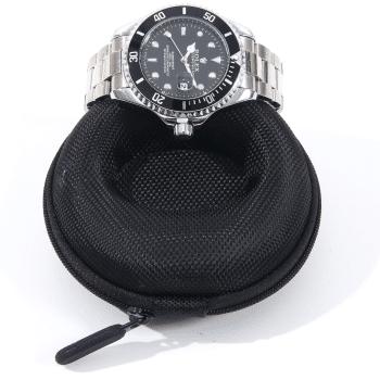 best watch travel case