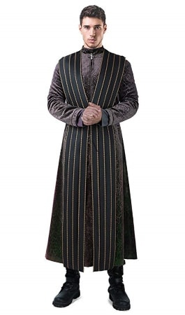 petyr baelish littlefinger costume