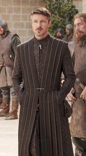 petyr baelish littlefinger outfit