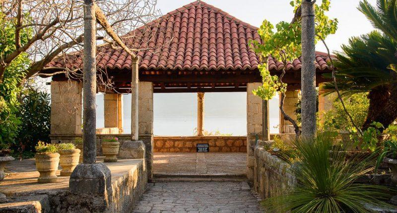Croatia-Trsteno-Arboretum-3