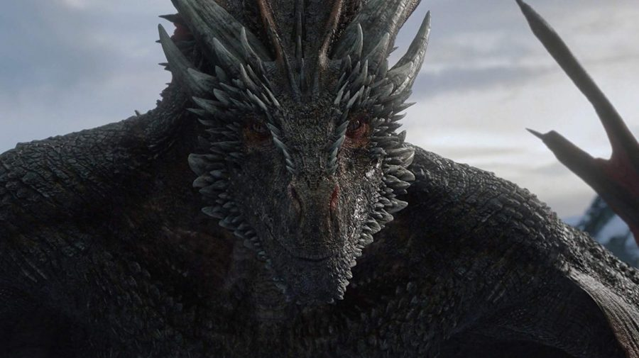 Did Game of Thrones Lose Its Edge